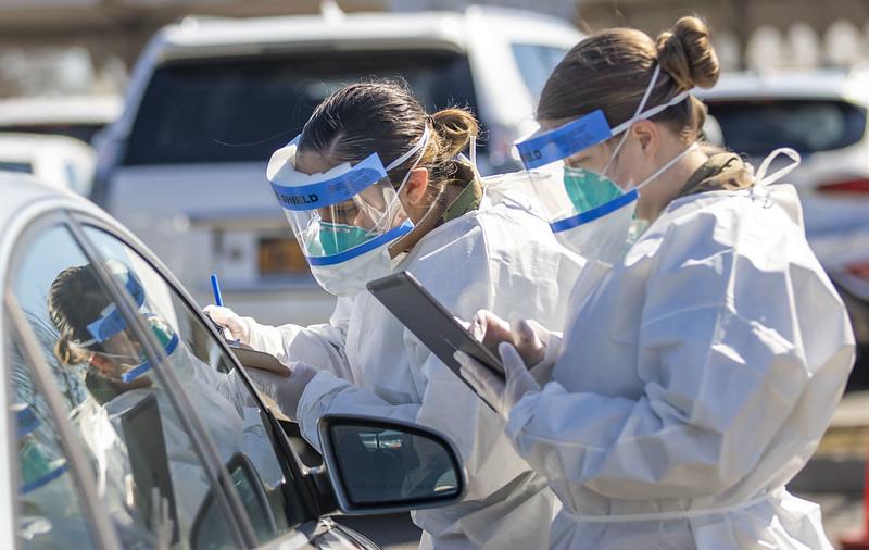 Neun Überlegungen und Thesen zur ökonomischen Bedeutung der Corona-Pandemie