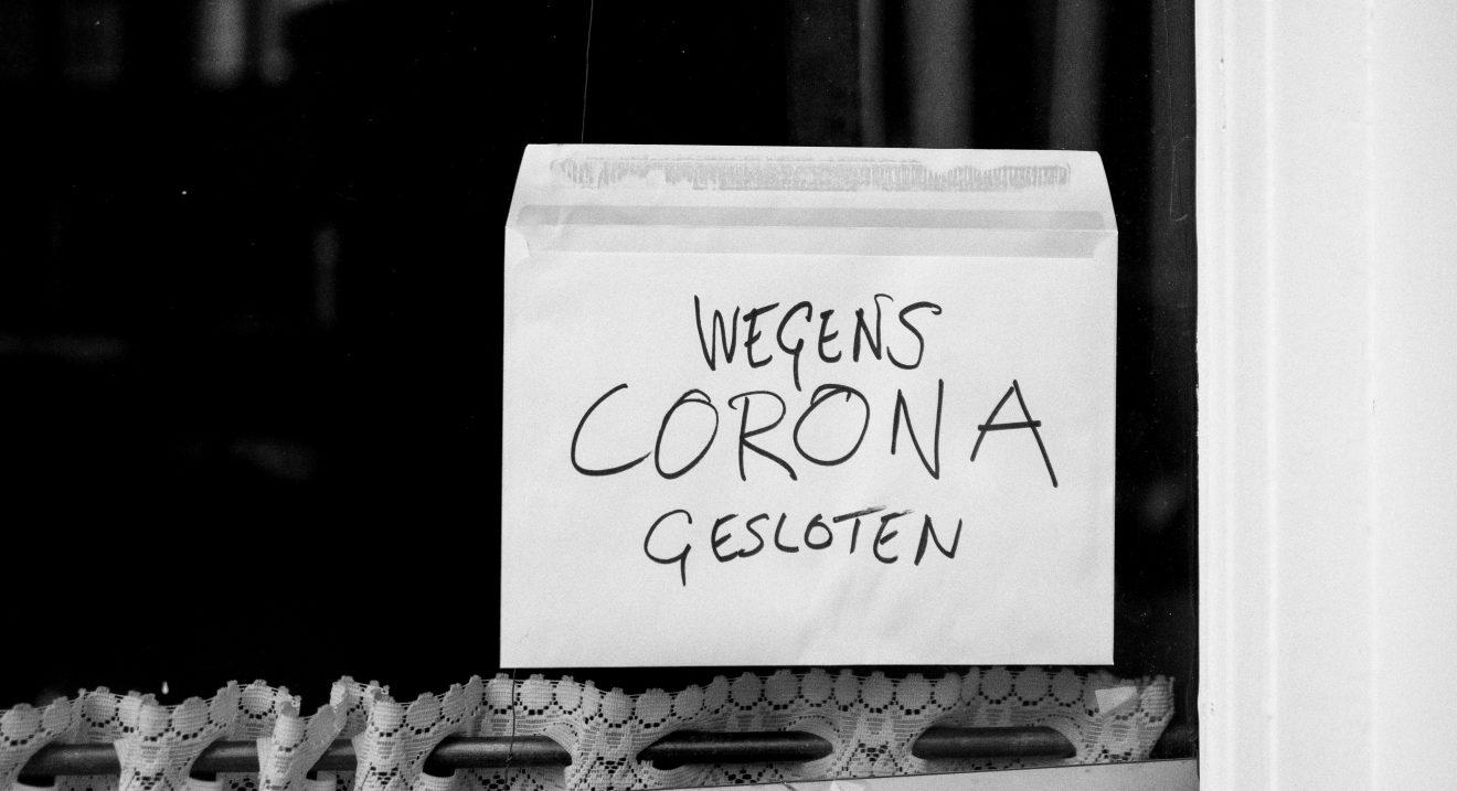 DGB und Sozialpartnerschaft in Zeiten von Corona