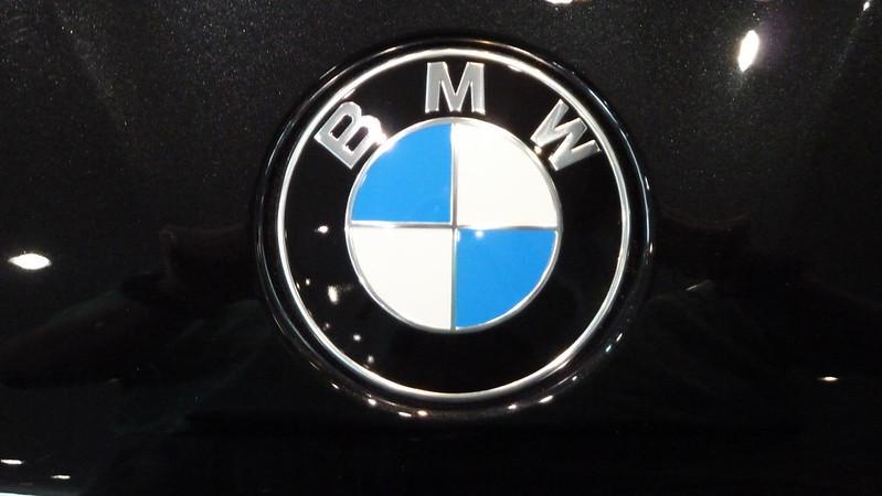 BMW-Aktionärstreffen: Spenden für Dividenden
