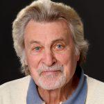 Conrad Schuhler