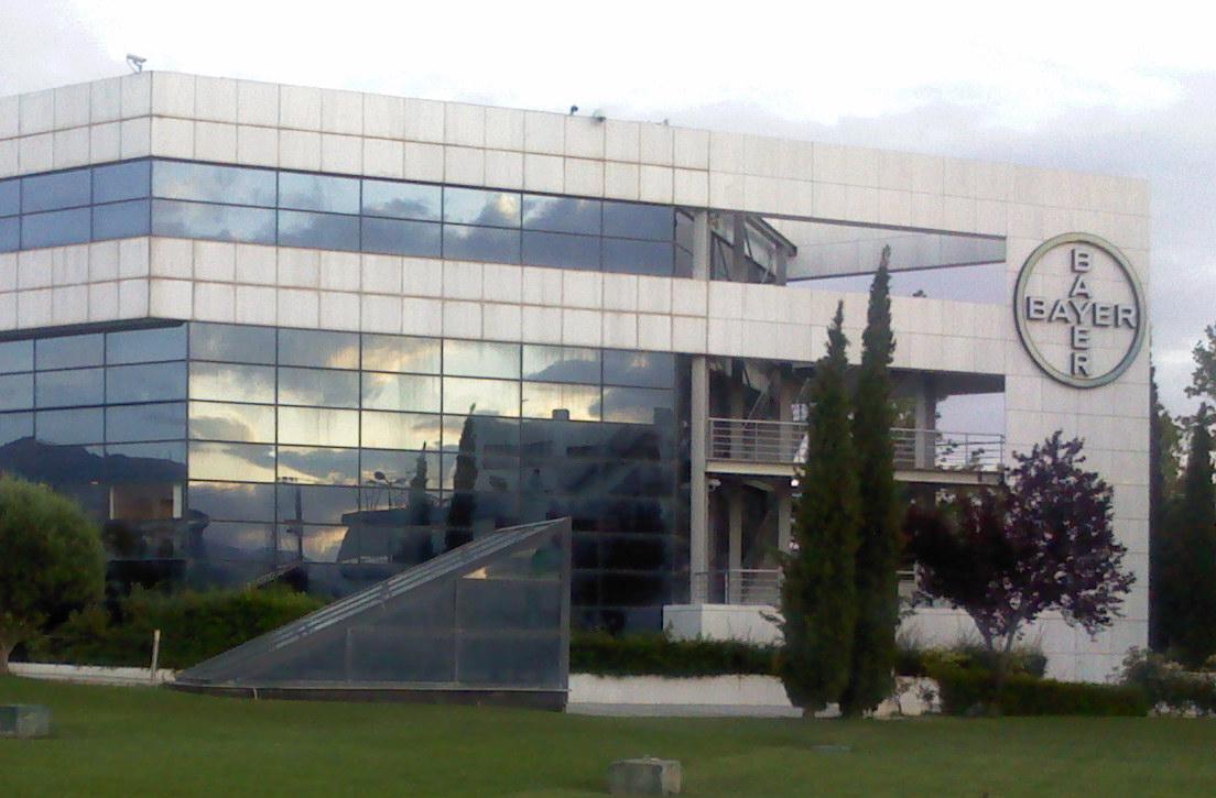 Der Glyphosat-Deal: BAYER speist Geschädigte ab