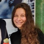 Mandy Tröger