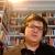 Mietendeckel gekippt. Interview mit Andrej Holm