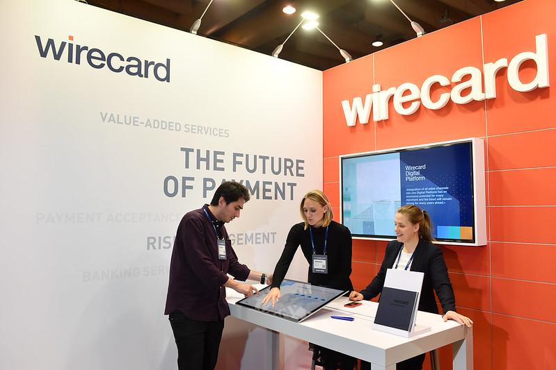 Wirecard und andere
