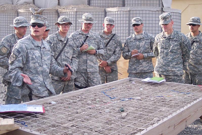 Der schmachvolle Abzug von USA und Nato aus Afghanistan und die neue Strategie der USA